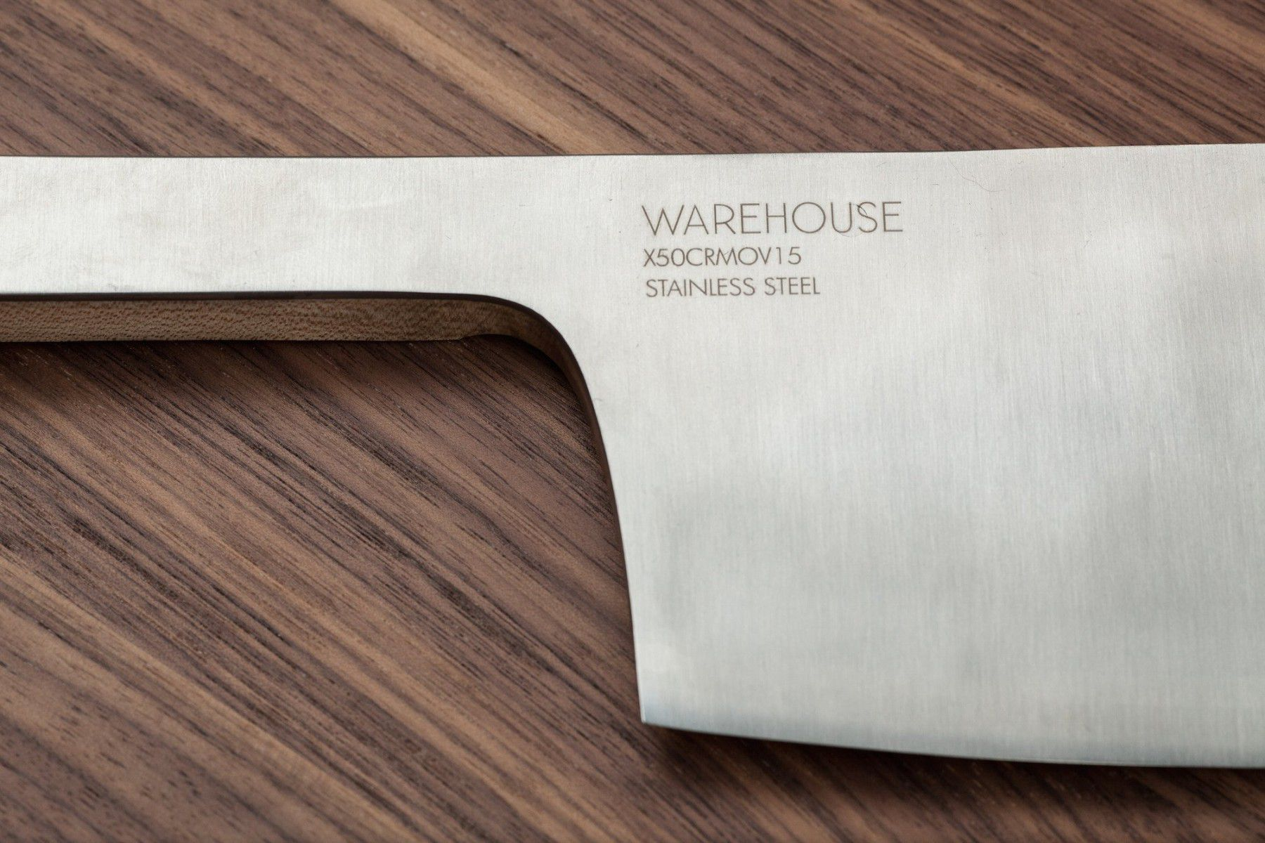 knife se