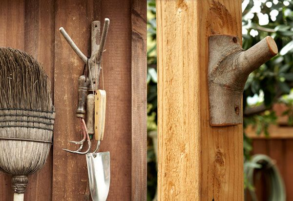 If you like rustic decor then this is the product for you. Live Farm has come up with a genius ...