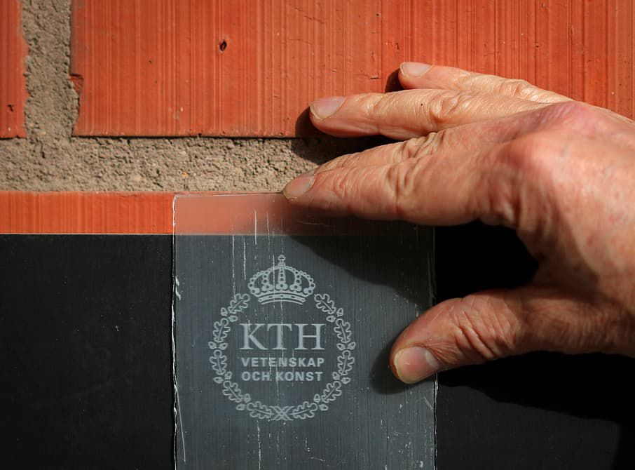 Scientists have developed transparent wood