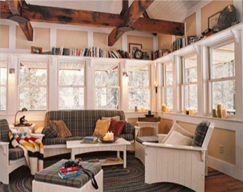 judith mountain cabin woodz