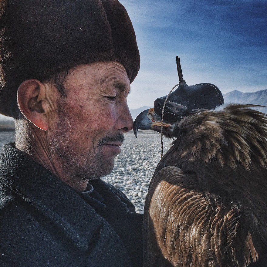 2016 iPhone photography award winners