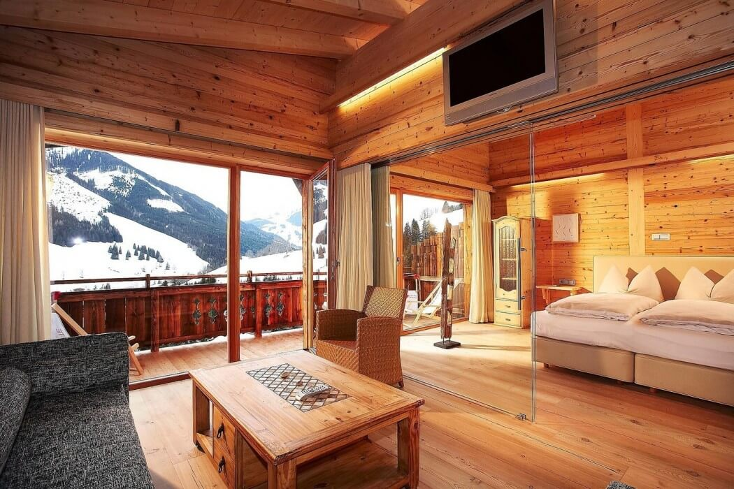 wood wall, ceiling and flooringdesign ideas, wooden coffee table, living room