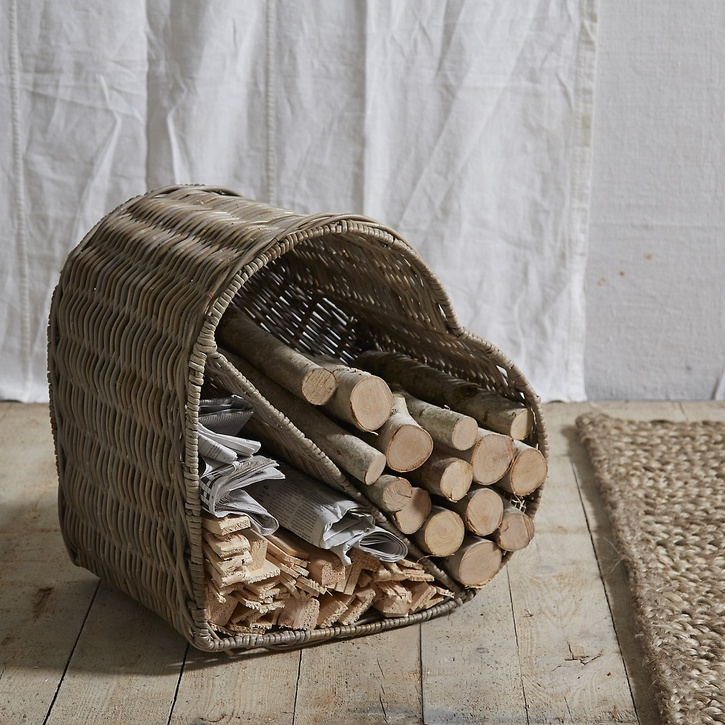 firewood holder and basket ideas 1 woodz rh woodz co