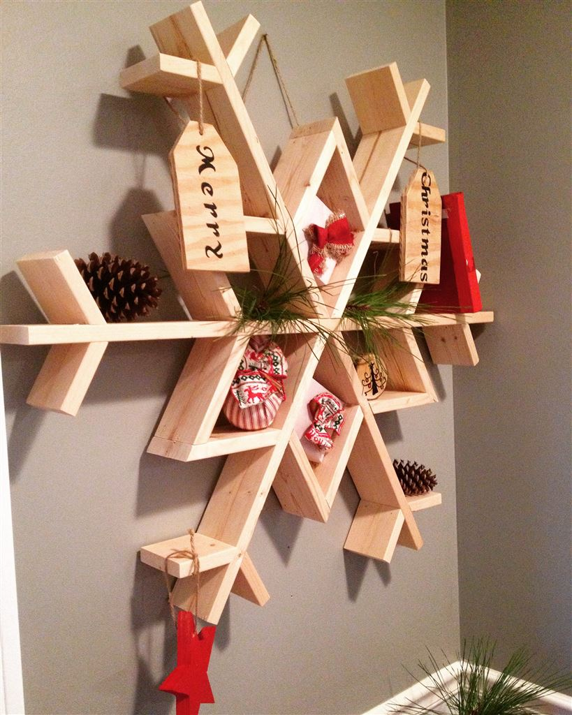 wood-christmas-decoration-2-4
