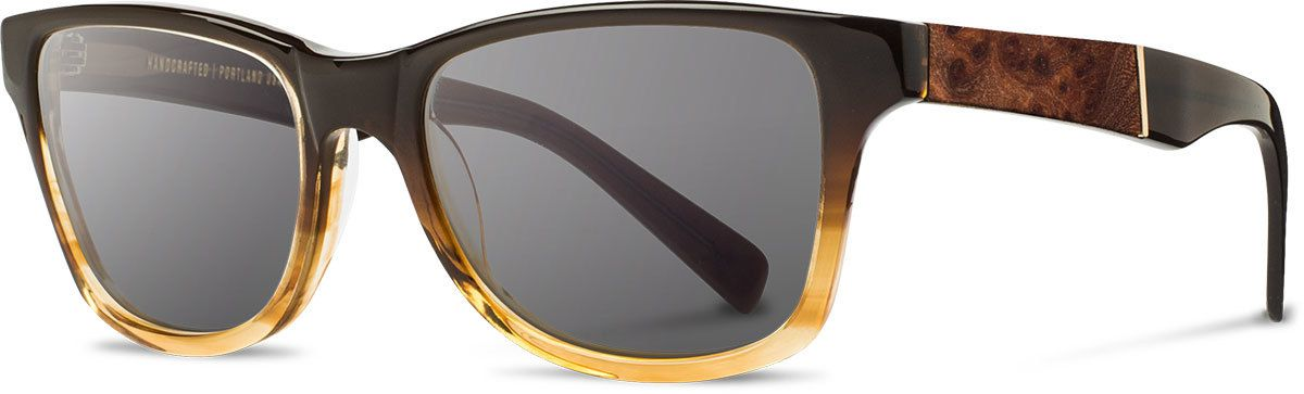 209be763c54 Wood Sunglasses by Shwood