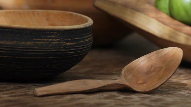 A set of skills, values and tools based on using wood from the natural environment, along with intimate knowledge, to ...