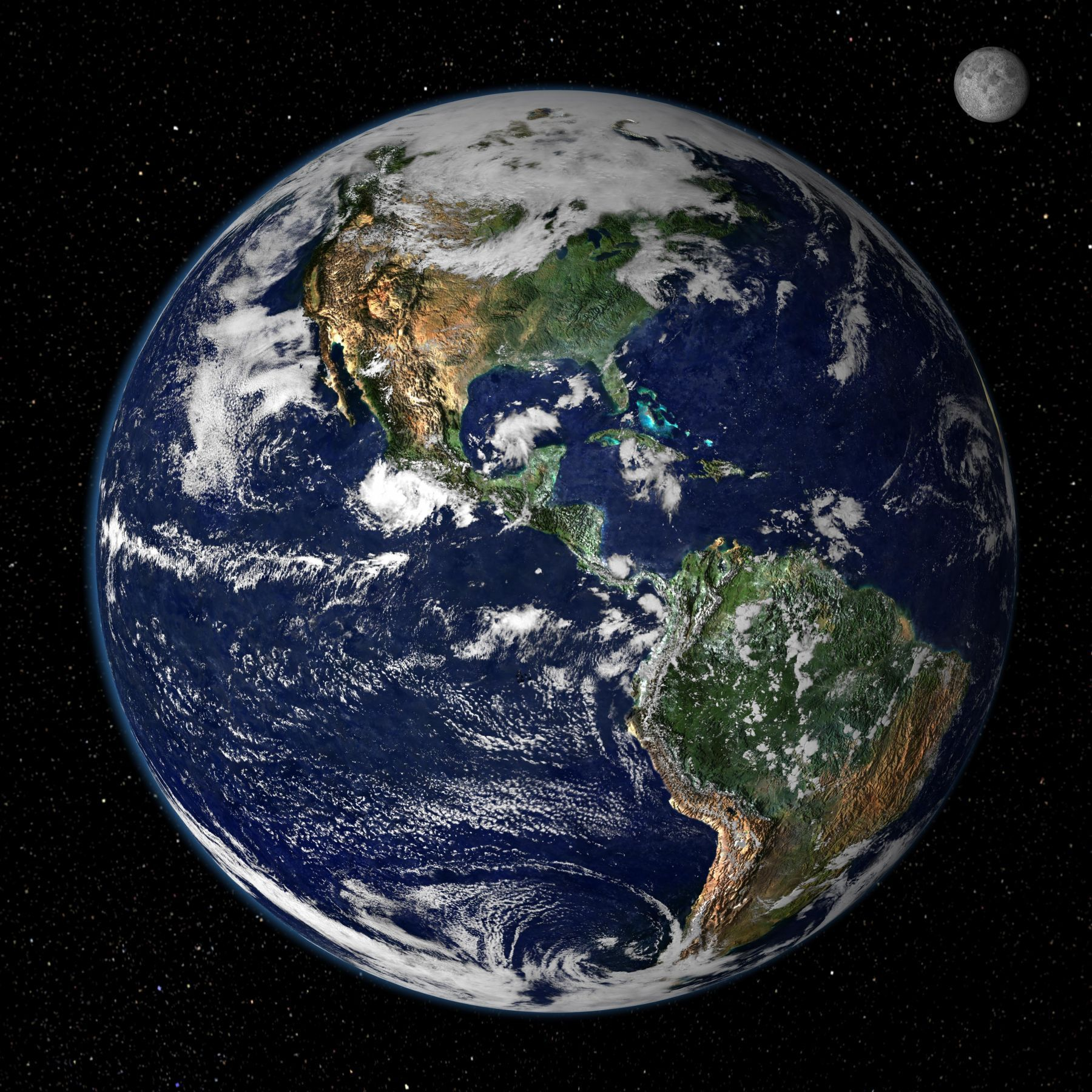 For the first half of our planet's history, there was no oxygen in the atmosphere. This life-giving gas only started ...