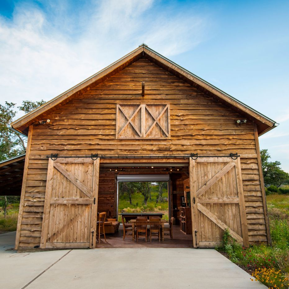 Fultonville barn woodz for Barn designs