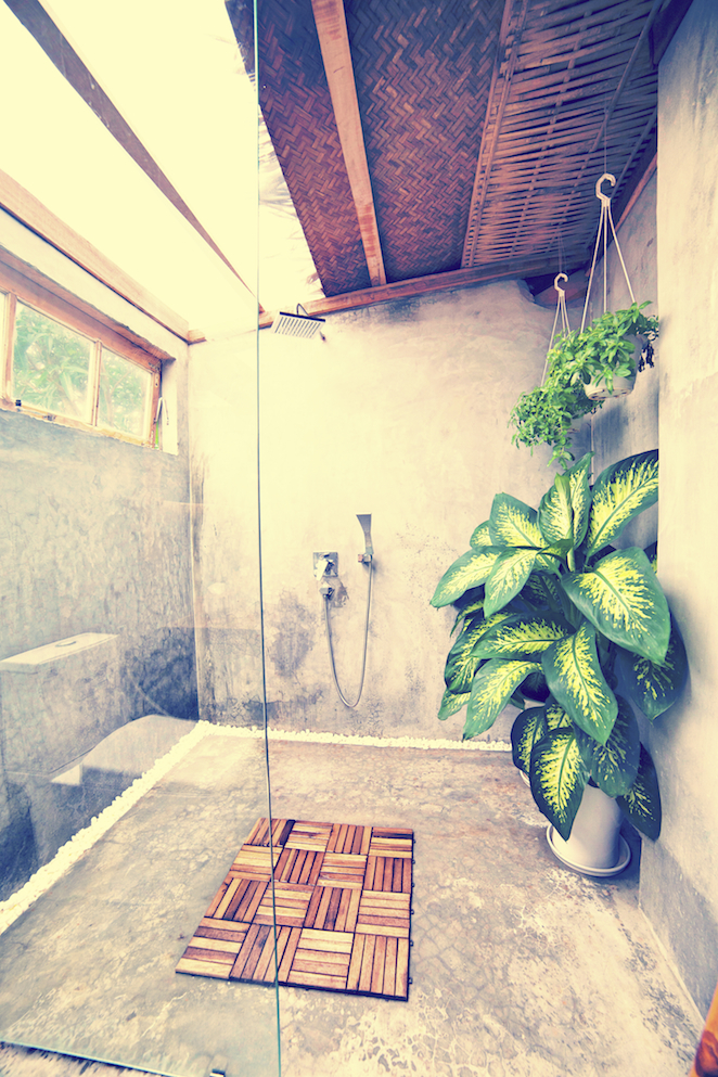 bathroom design ideas cabin