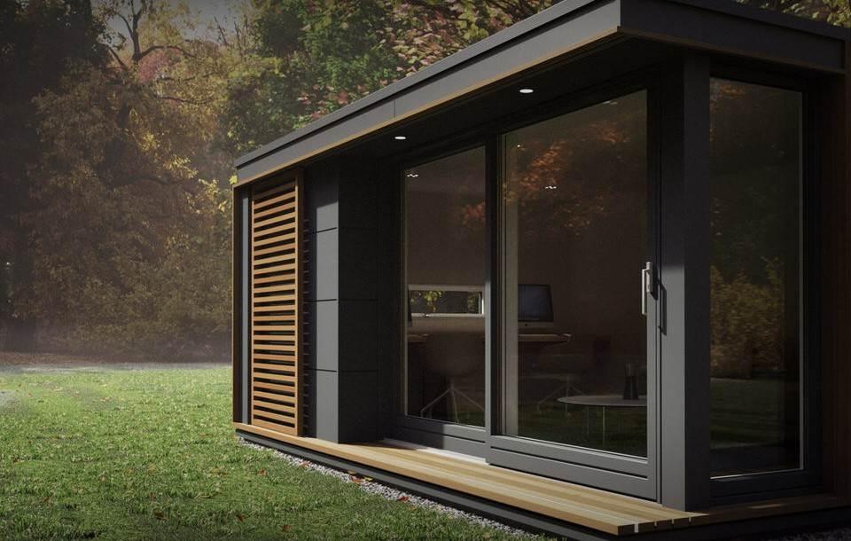 cabin in the woods, wood floor, design ideas