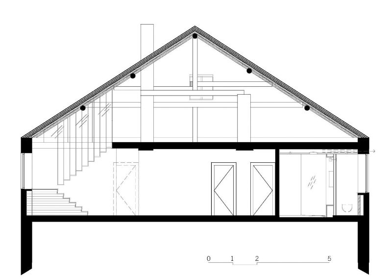attic apartment plans, ideas