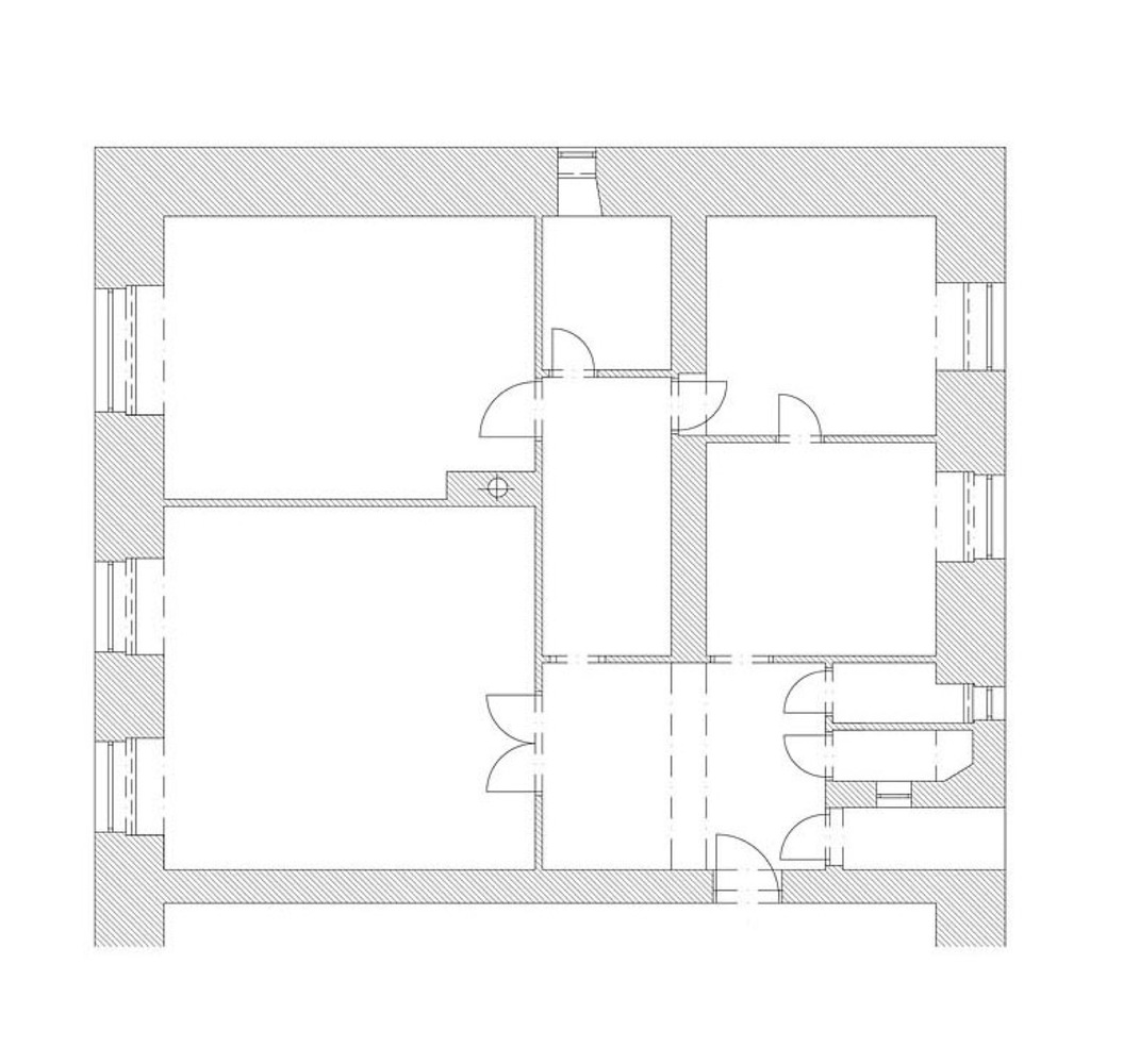 trn apartment plan before