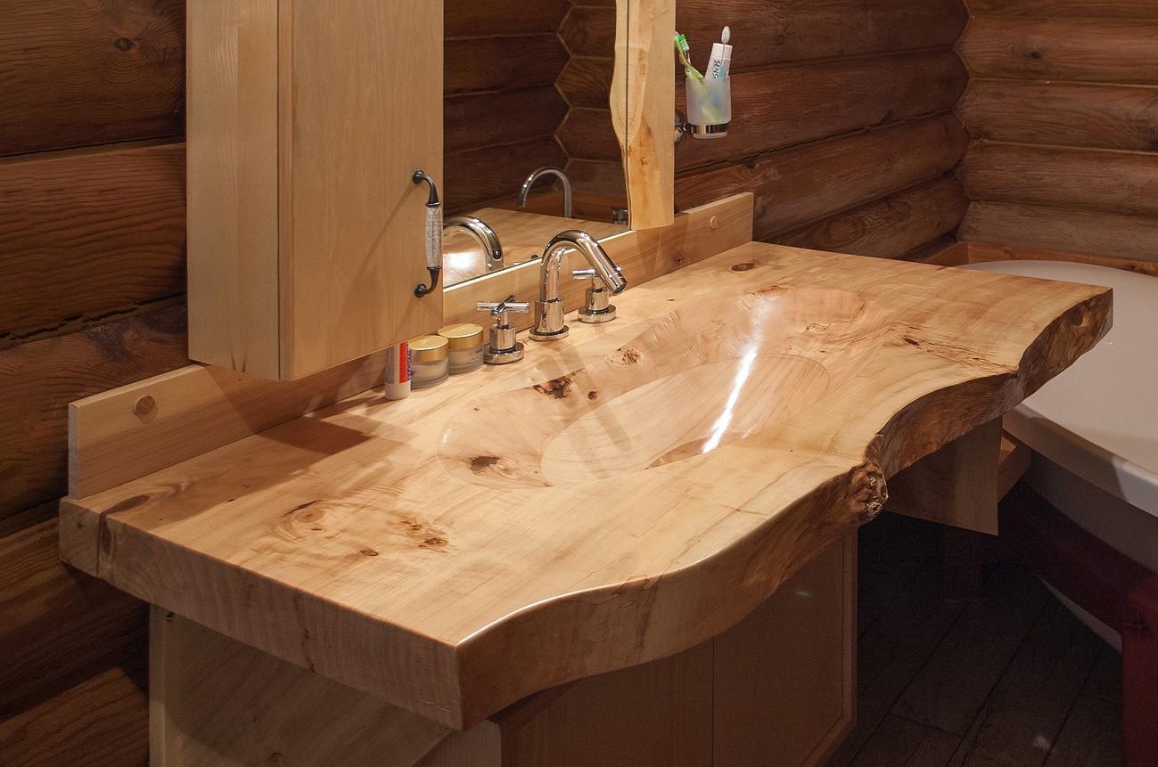Bathroom Sinks Bowls