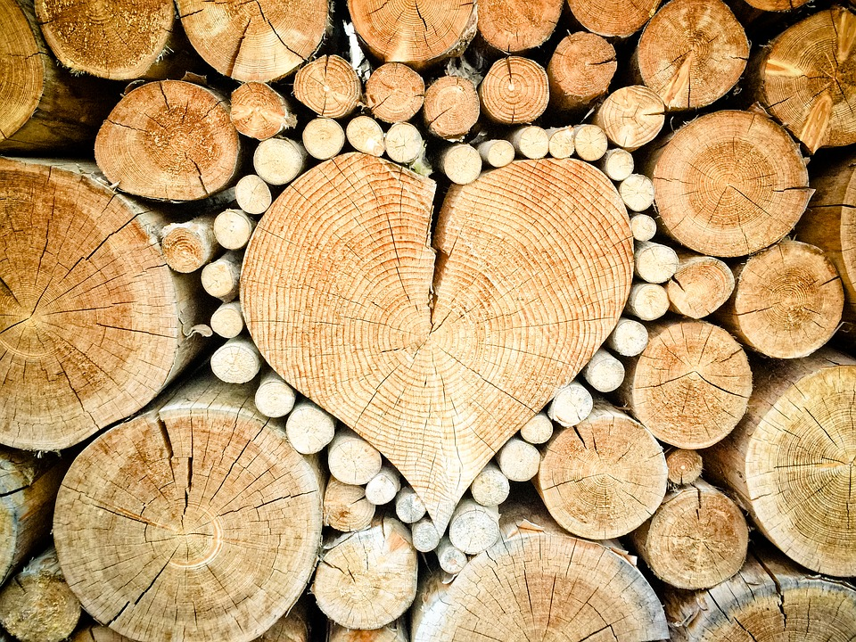 For the love of woodz, craft and nature.