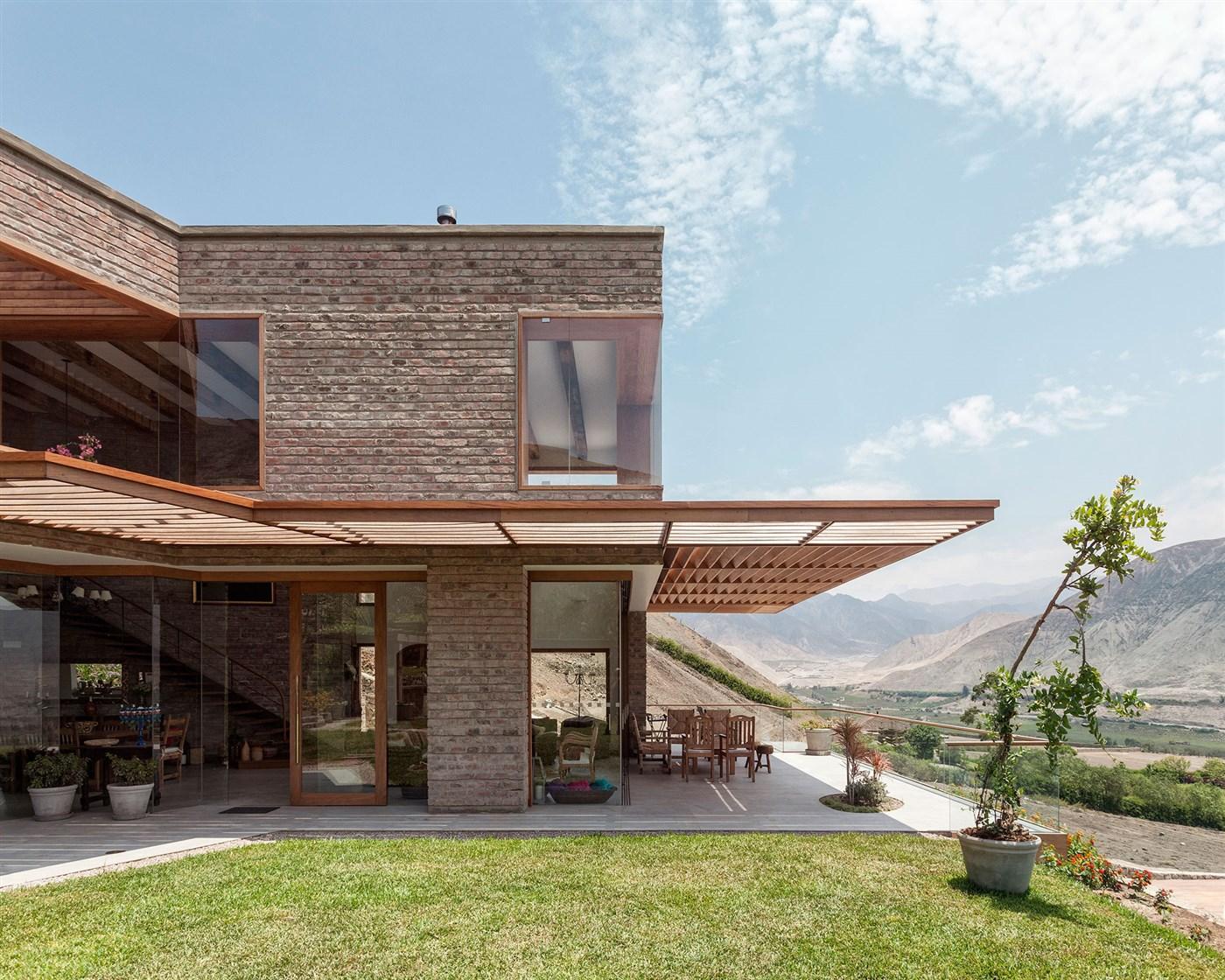 cozy house design ideas