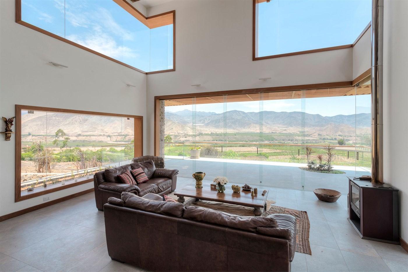cozy house interior, living room design ideas