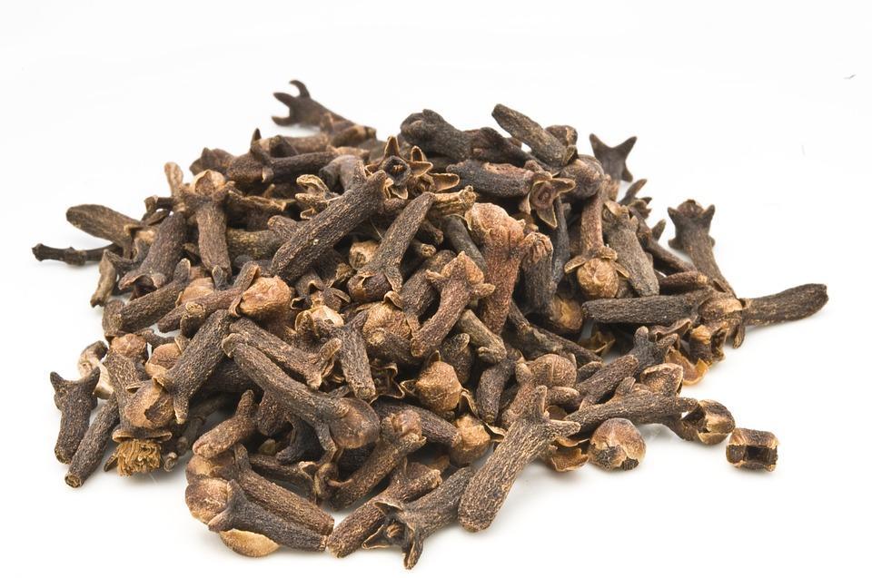 cloves, health, antioxidant, Healthiest Spice