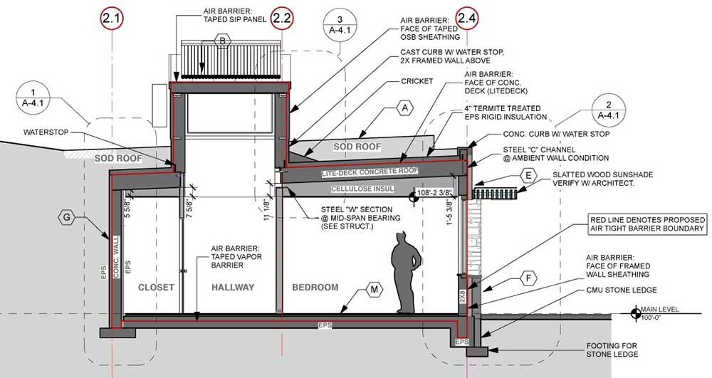 Earthship Farmstead Home | Woodz on zero energy home plans, organic home plans, earthship construction plans, classic home plans, castle earthship plans, off the grid home plans, self-sufficient home plans, new country home plans, earth home plans, survival home plans, earthship 3-bedroom plans, floor plans, permaculture home plans, green home plans, three story home plans, one-bedroom cottage home plans, straw homes or cottage plans, earthship building plans, luxury earthship plans,