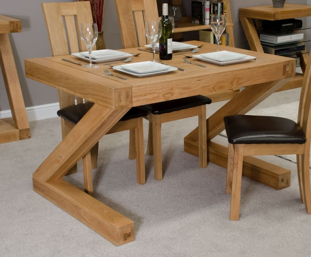 wood dining table, dining room, wooden chair