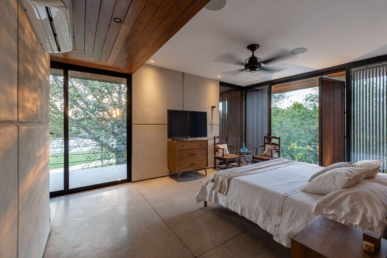 Badroom design ideas, interior