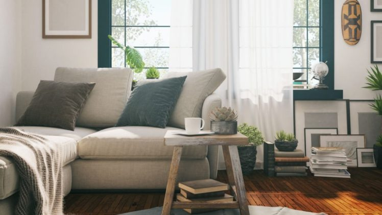 Glass tabletops are the best option for renewing existing coffee tables while round tabletops and rectangle-glass-tabletops are perfect for decorating ...